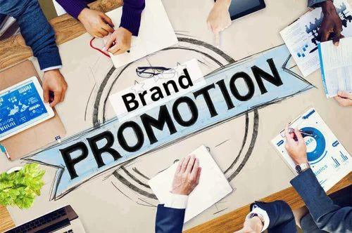 نتيجة بحث الصور عن Brand promotion