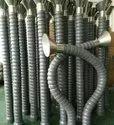 Multi Arm Fume Extractor