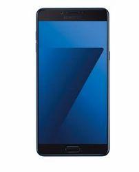 Samsung Galaxy C7 Pro Mobile Phone