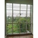 Mosquito Net Windows