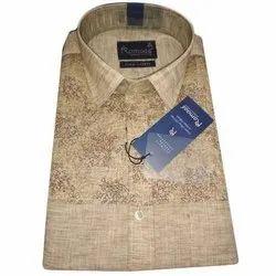 Men''s Printed Shirt