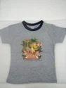 Vintage T Shirt for Boy