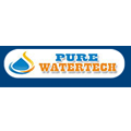 Pure Watertech Private Limited