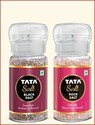 Tata Salt And Black Salt