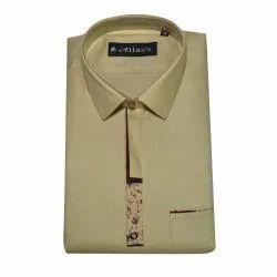 Aliean's Designer Formal Shirts