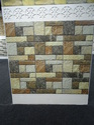 Exterior Tile Design