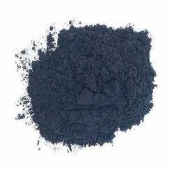 Premium Agarbatti Black Premix Powder