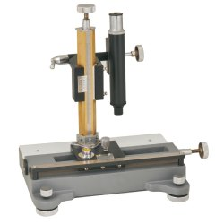 Craft's Traveling Microscope