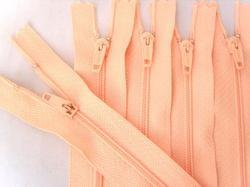 Nylon No.3 Best Quality Zippers