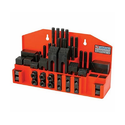 Steel Clamping Kits