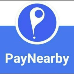 One-Time Personal Paynearby Distributorship