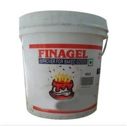 Finagel (Cake Improver)