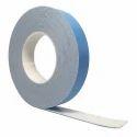 Blue Double Sided Foam Tape, For Packaging
