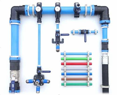 Air Compressor Accessories At Rs 1000 Unit Air Compressor Accessories Id 19743914148
