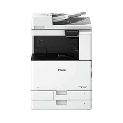 Canon IR-C3020 20 PPM Color Multi-function Copiers, Model Number: IRC-3020