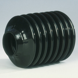 PVC Bellows
