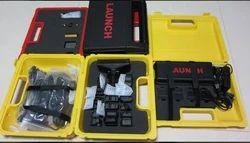 Launch X431 Multi Car Scanner Tool