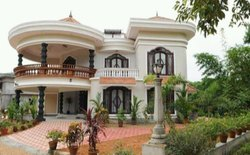 Residential Projects Chengalpattu Construction