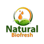 Natural Biofresh