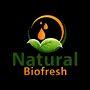Natural Biofresh