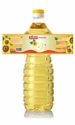 Oil Bottle Labels, Water Bottle Labels, Beer Bottle Labels