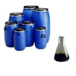 Black Phenyl, Packaging Type: Drum