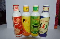 Atreat Natural Nutritious Pulses Antifungal