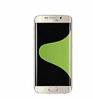 Galaxy S6 Edge Mobile Phone