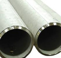 SAE 1140 Steel Pipe