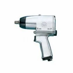Pneumatic Impact Wrench TPT-306