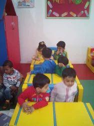 UKG Educational Service