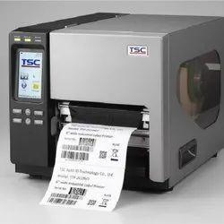 TTP-368MT 6 TSC Barcode Printer