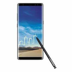 Samsung Galaxy Note 8 Phones