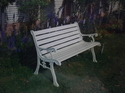 Home And Garden Furniture