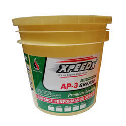 Chassis Premium Grease