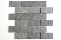 Stone Mosaic Wall Cladding Tiles