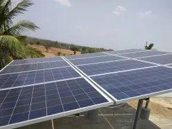Vikram 335w Polycrystalline Solar Panel