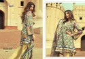 Party Wear Designer Salwar Kameez