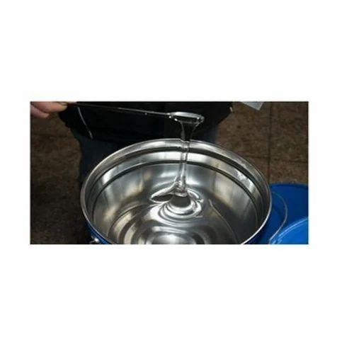 Food Grade Lubricants Oil