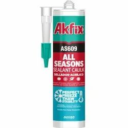 AS609 All Seasons Sealant