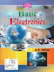 Basic Electronics Theory (latest Rev. Ed.)