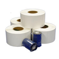 Thermal Transfer Ribbon for Barcode Printer