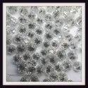 Color I Clarity Si1 Lab Grown CVD Polish Diamond