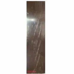 Polished Sintex Decorative PVC Door, for Home