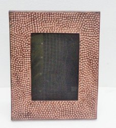 Metal Beautiful Homely Picture Frame