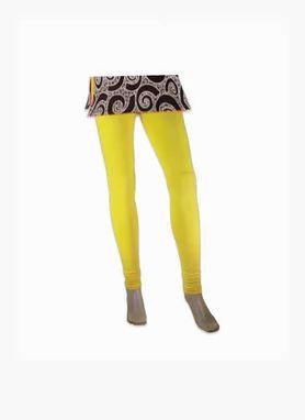 2334bafe634c7 Leggings PLH1 at Rs 199 /piece | Ladies Legging | ID: 18915606748