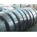 EN42 J Spring Steel Coil