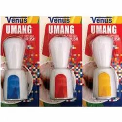 Venus Umang Shave Brush