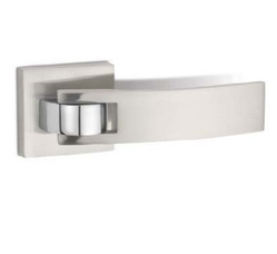 G87509 Kashmir Mortise Handle