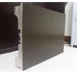 P2.5 LED Display Cabinet